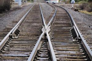 Train_tracks_2