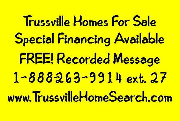 Trussville_uys_updated