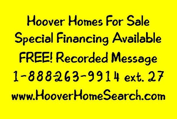 Hoover_uys_updated