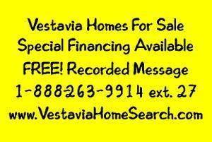 Vestavia_uys_updated