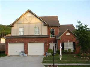 389178_563_forest_lakes_drive_num_1