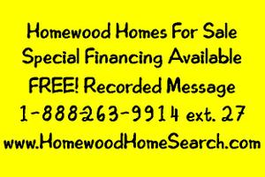 Homewood_uys_updated