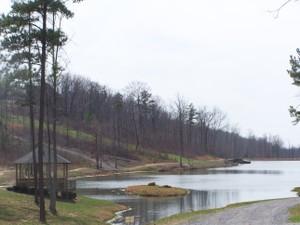 Carrington_lakes