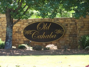 Welcome_to_old_cahaba